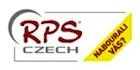 RPS-CECH