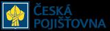 Česká pojišťovna