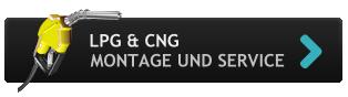 Montage und Service CNG aLPG