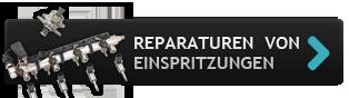 Reparaturen von Enspritzungen